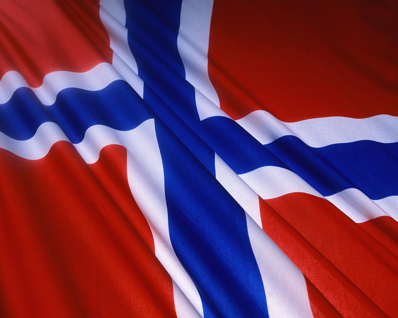e-postadresse norsk pornoside