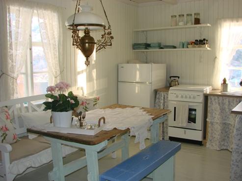 Gamle Kjokken ~ Hjemme Design og M?bler Ideer