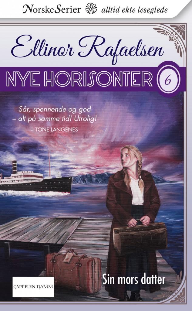 NyeHorisonter6_CD