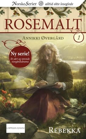 Rosemalt1_Forside