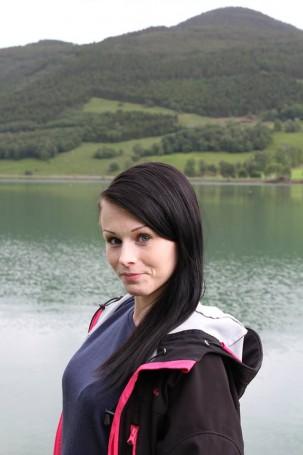 Liv Kristin