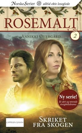 Rosemalt 2