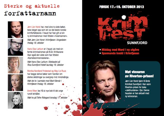 KrimfestSunnfjord2013-1