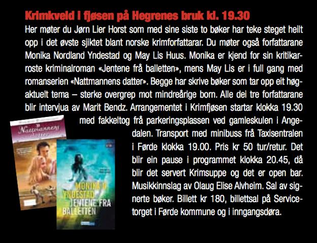 KrimfestSunnfjord2013-2