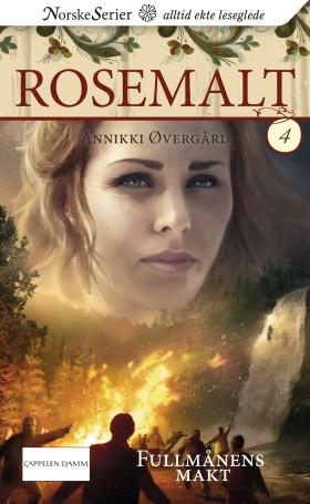 Rosemalt 4
