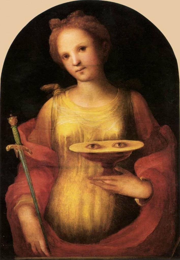 saint_lucy_by_domenico_di_pace_beccafumie28093fritt-1521