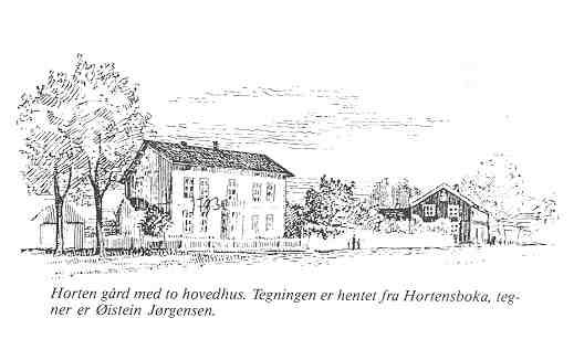 horten-gard