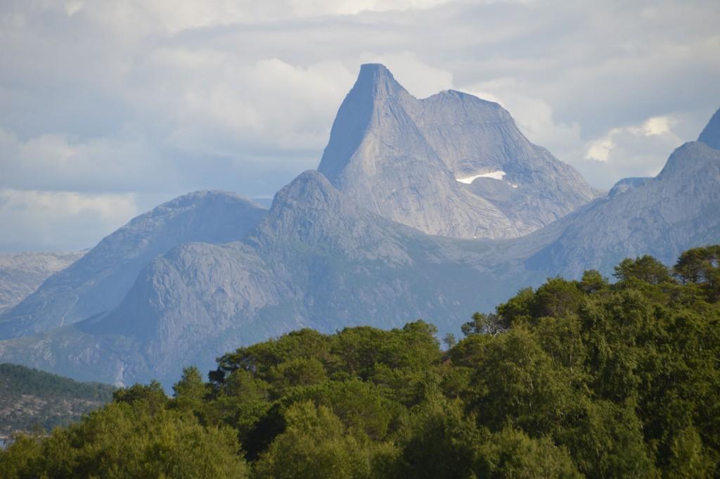 DSC_0010 Stetind i Norland, Norges nasjonallfjell