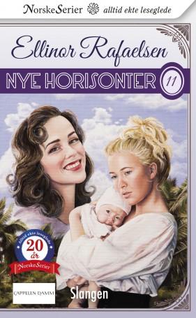 Nyehorisonter11