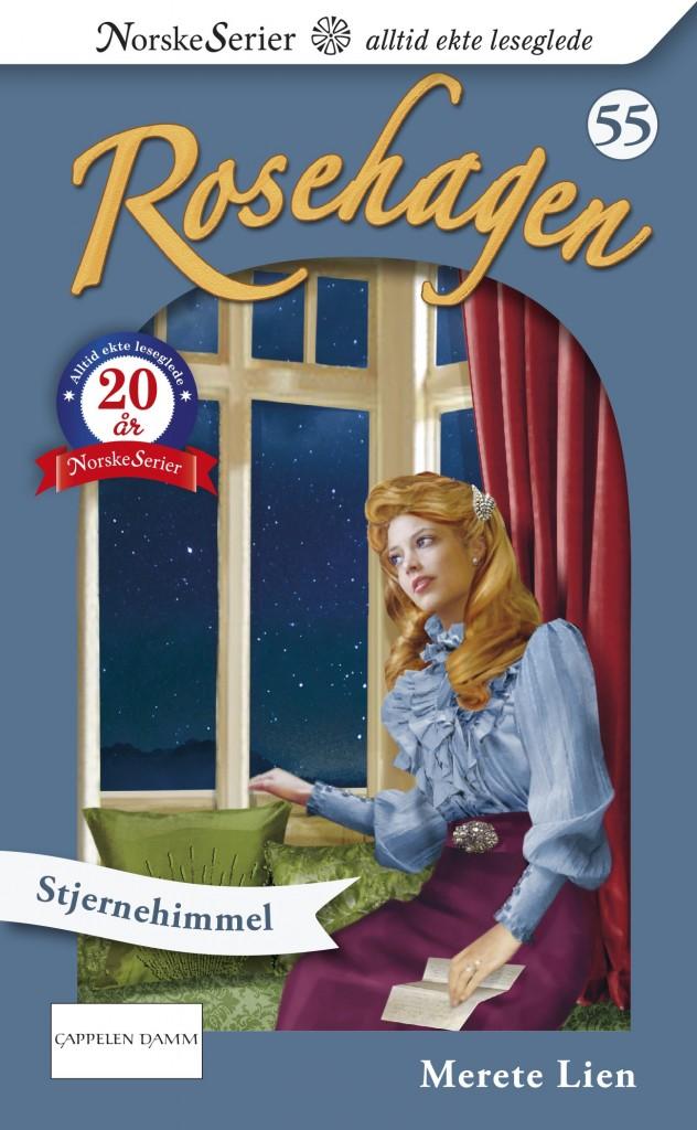 Rosehagen_55