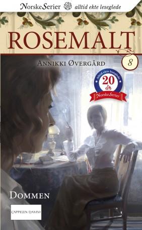 Rosemalt8