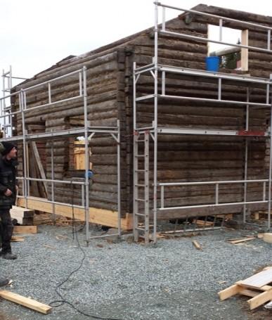 nattmannenshus-bygges