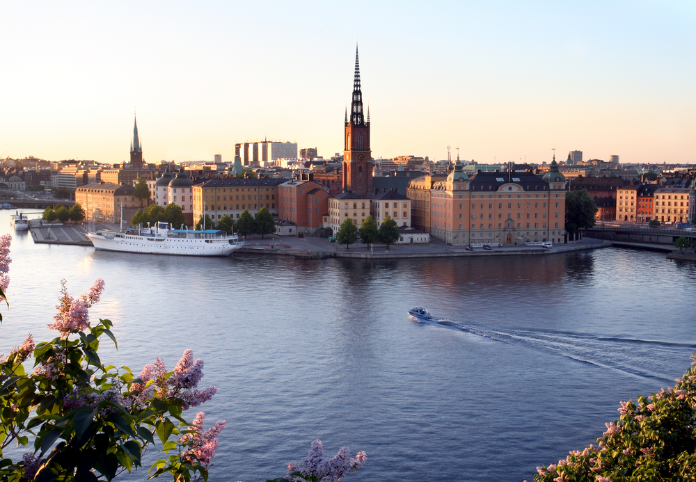 stockholm6-213043