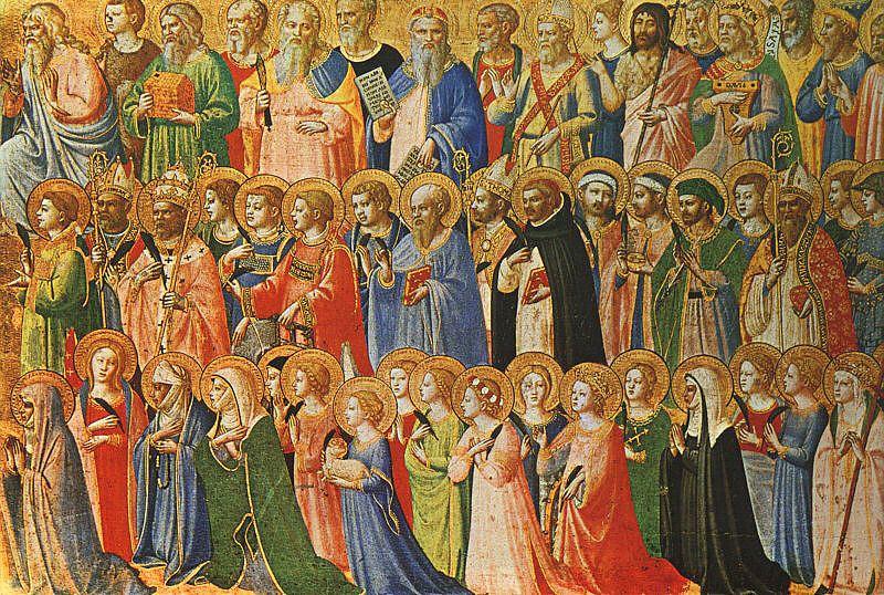 all-saints-fritt