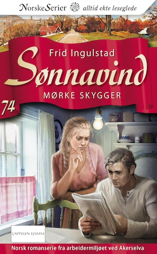 9788202471545_Ingulstad-Morke skygger_Sonnavind74_forside