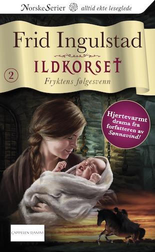 Ildkorset2_CD (1)