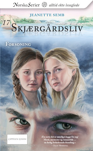 Skjaergaardsliv17_forsoning_CD