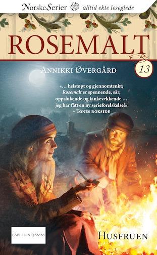 Rosemalt13
