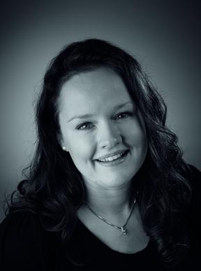 Ann-Christin Gjersøe