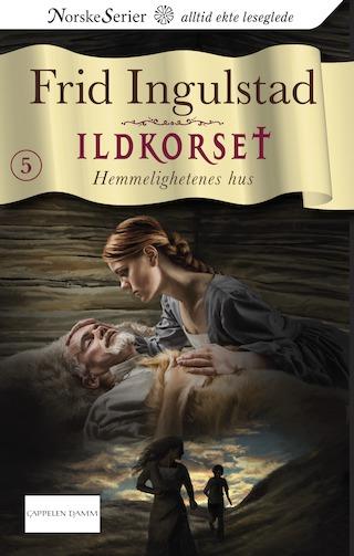 Ildkorset5_CD