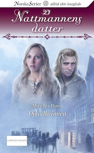 Nattmannens datter27_Djevelkvinnen_omslagsforside (1)