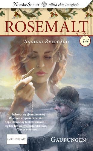 Rosemalt14_CD