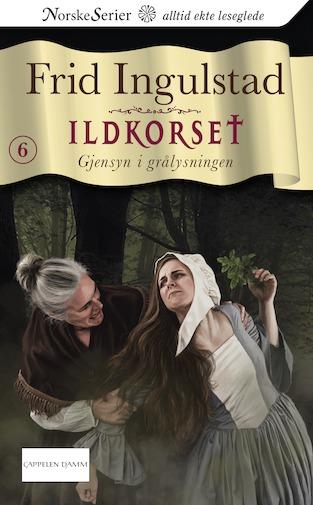 Ildkorset6_CD
