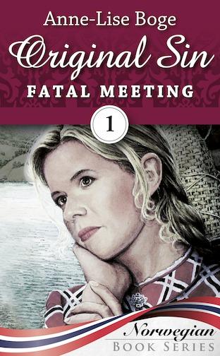 Original Sin 1_Fatal Meeting_forside