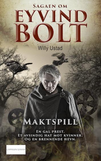 Sagaen om Eyvind Bolt7_CD