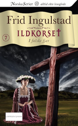 Ildkorset7_Sparta
