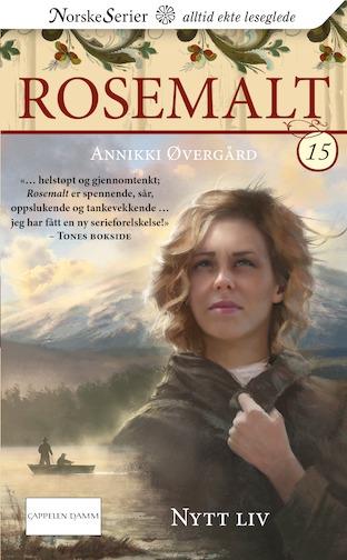 Rosemalt15_CD