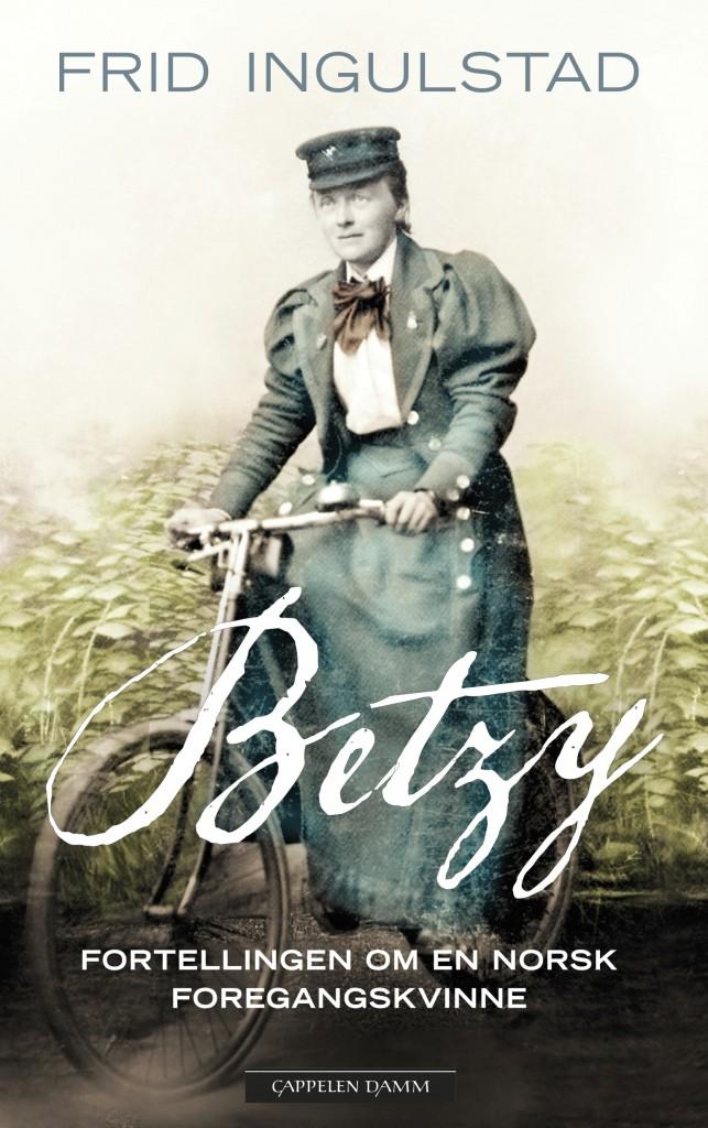 Betzy_486211