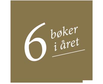 bokperlen_bombe