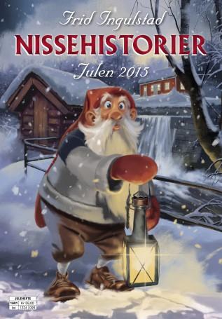 Nissehistorier Julen 2015 _omslag-1