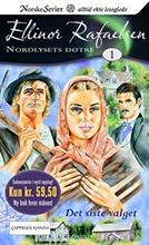Nordlysets døtre