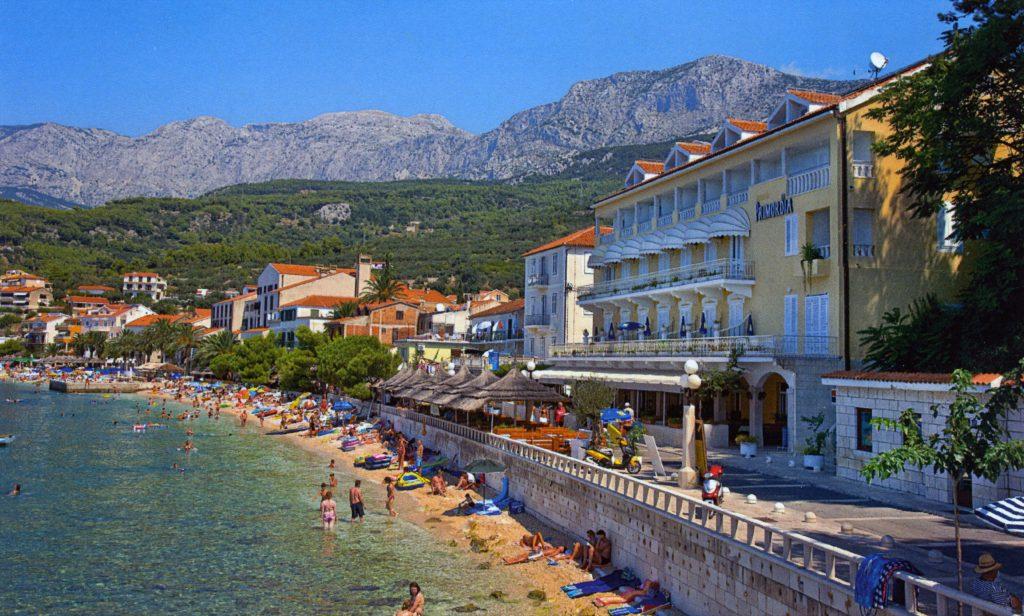 Croatia_