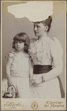 Foto: Nasjonalbiblioteket