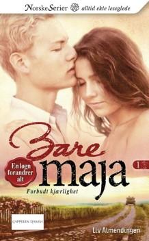 Bare Maja