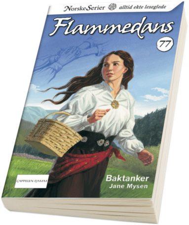 flammedans77