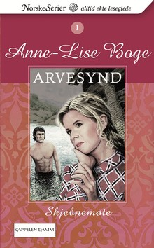 Arvesynd-01
