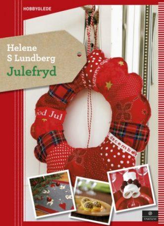 «Julefryd» av Helene S. Lundberg