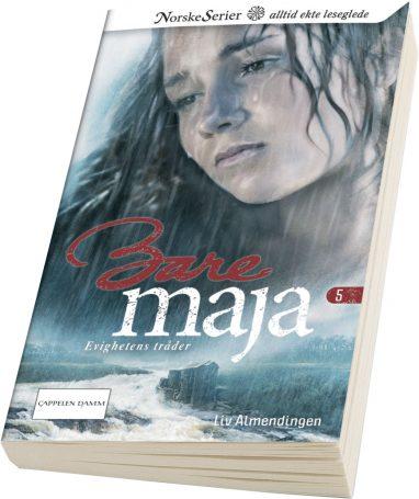 Bare Maja 5
