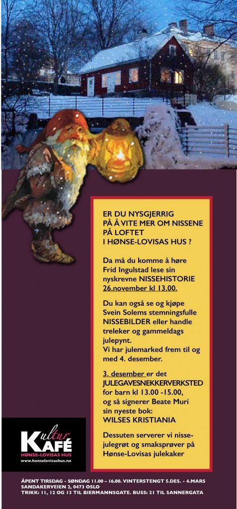 Plakat-Info
