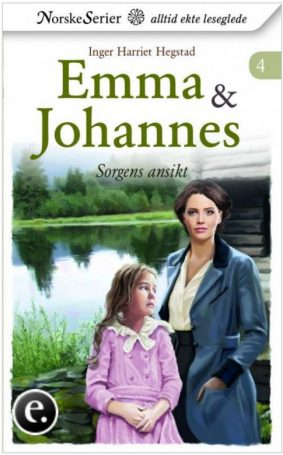Les Emma & Johannes 4 nå!