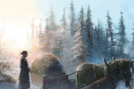 hjertetsrost_gjertrud_skog