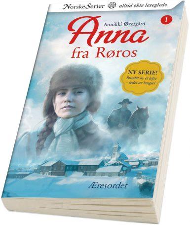 anna-bok-1