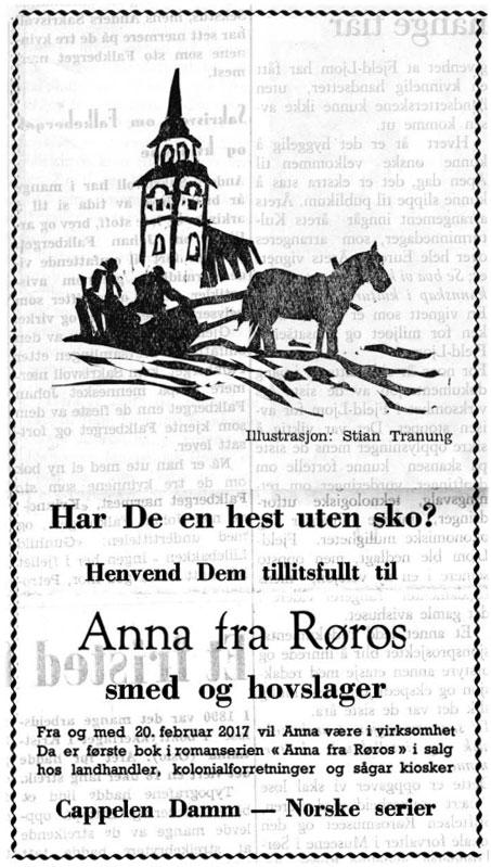 hest-uten-sko