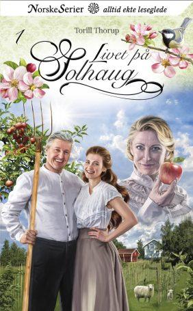Livet på Solhaug