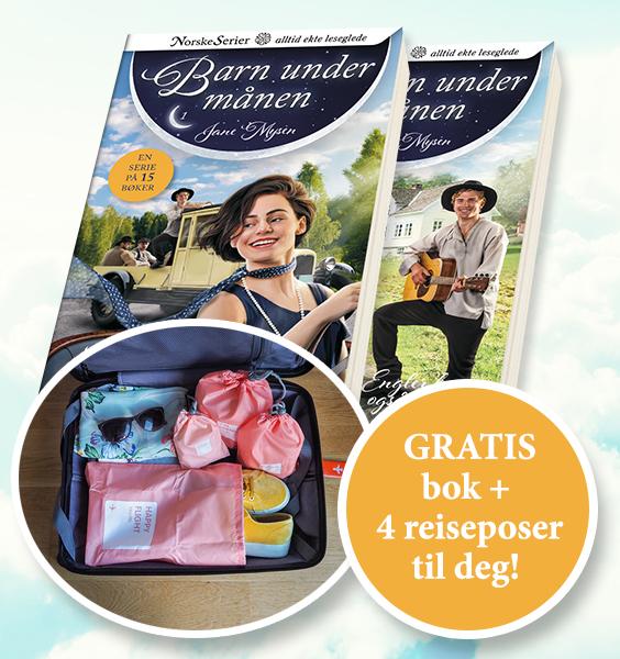 9598acf9 abo_barn_nyhet - Serieliv